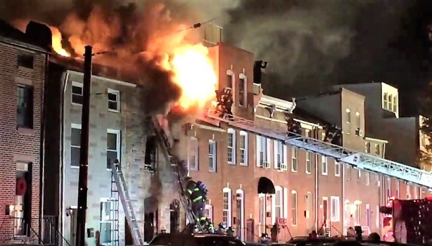 MD-Baltimore-Canton-fire-10-13-16
